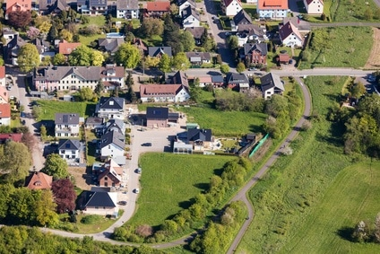 Immobiliengutachten Umland Düsseldorf
