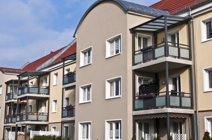 Wertermittlung Haus/Wohnung Düsseldorf