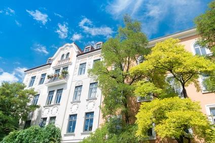 Kostenlose Immobilienbewertung Leipzig