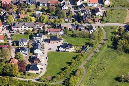 Immobiliengutachten Umland Leipzig