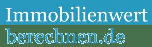 www.immobilienwertberechnen.de