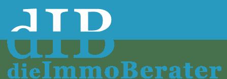 www.dieimmoberater.de